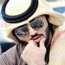 عبدالله الوايلي (@1397Ann) Twitter