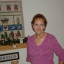 Norma Johnson - @Stormie_normie - Twitter