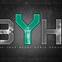 Bare YourHeart Music