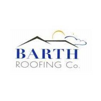 Barth Roofing Co Inc