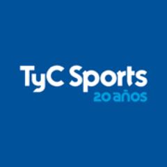Premios TyC Sports 2014, Los ganadores