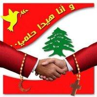 Abu Kareem