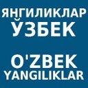 Photo of UzbNews's Twitter profile avatar