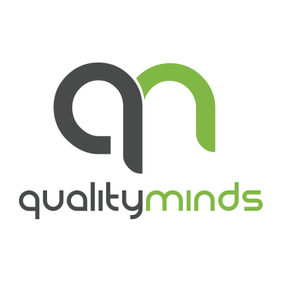 QualityMinds GmbH