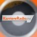 KarriereRadio.FM