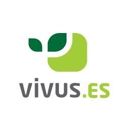 @Vivus_spain