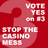 RepealTheCasinoDeal