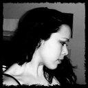 patricia rojas (@0306Patito) Twitter
