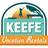 Keefe Rentals