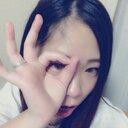 ぶぅ~ (@08048249809) Twitter