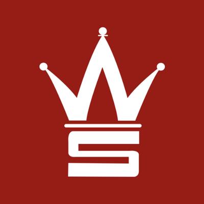 WORLDSTARHIPHOP (@WORLDSTAR) Twitter profile photo