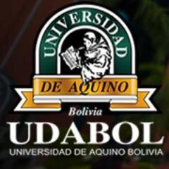 @UdabolE