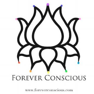 Forever Conscious on Twitter: