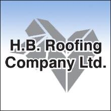 @HB_Roofing