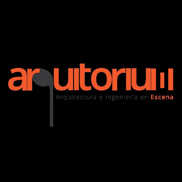 @Arquitorium