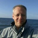 Andreas Reuter (@1972Reuter) Twitter