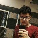 Abubakar Asif (@0322Abubakar) Twitter
