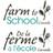 Farm to School NB