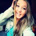 Addie Gibson - @addiegibson_ - Twitter