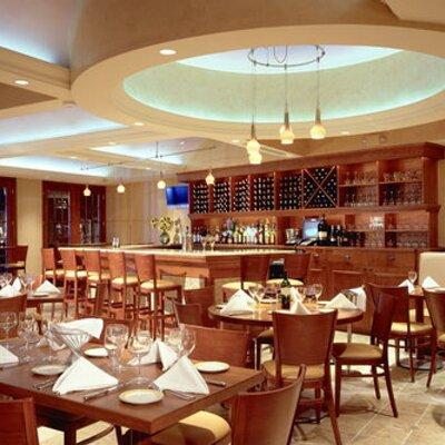 Aurora restaurant auroraofrye twitter for Aurora italian cuisine