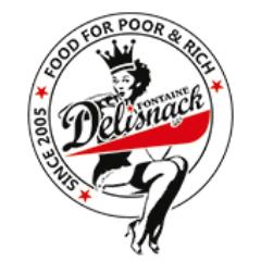 @Delisnack