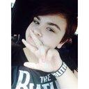 Abby cooper - @whitefox712 - Twitter