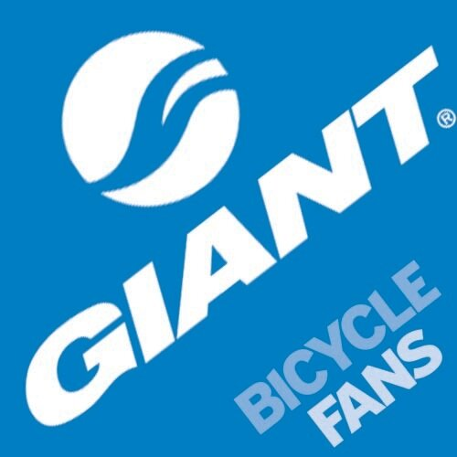 @GiantBicycle