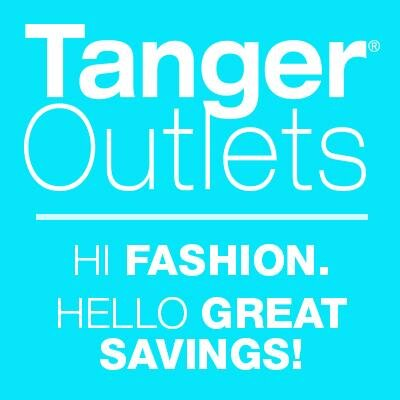 The Company has more than 37 years of experience in the outlet industry. Tanger Outlet Centers continue to attract more than million shoppers annually. For more information on Tanger Outlet Centers, call TANGER or visit the Company's website at allxpreswts.ml