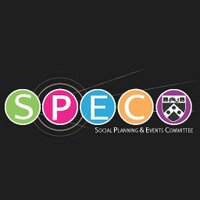 SPEC | Social Profile