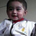 Usama Iqbal (@573518755e54433) Twitter