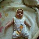 Ghada Saad (@59407764d3694eb) Twitter