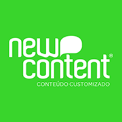 @newcontent