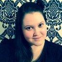 Pauliina Perkonoja (@00Pauliina00) Twitter