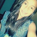 (L)o Re Na. (@13Hapiness01) Twitter