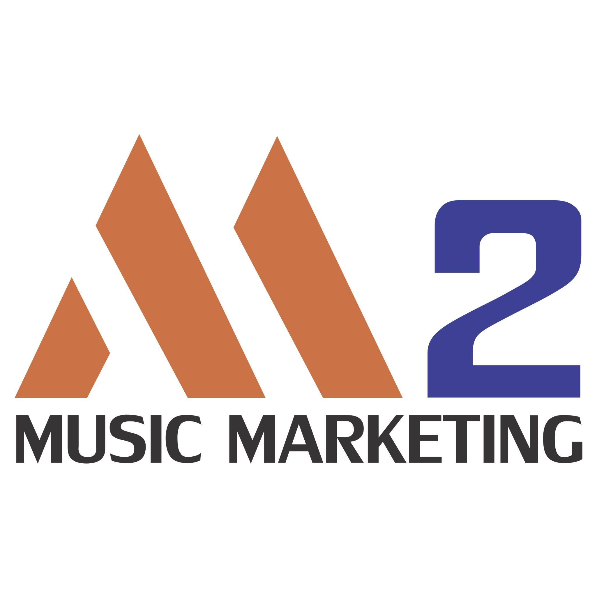 music marketing To implement surveys for specific market analysis, and to brief radio stations and trade magazines on record sales.