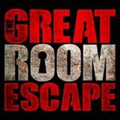 Great Room Escape (@greatroomescape) | Twitter