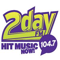 2day FM GP Newsroom