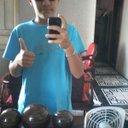 Andre Luis (@13Al52) Twitter
