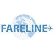 @Fareline