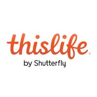 ThisLife | Social Profile