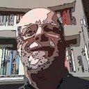 Ken Rice - @ecirnek - Twitter