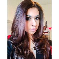 Naureen | Social Profile
