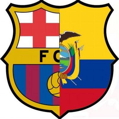 Barcelona Ecuador fc fc Barcelona Ecuador
