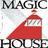 Magic House Games