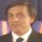Photo de profile de Luis Díaz Contreras