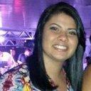 Daniela Menezes (@0013danielamelo) Twitter
