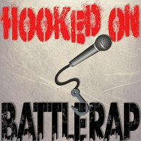 Hooked On Battle Rap | Social Profile