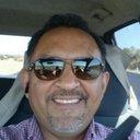 Rigoberto HL (@1966Hl) Twitter