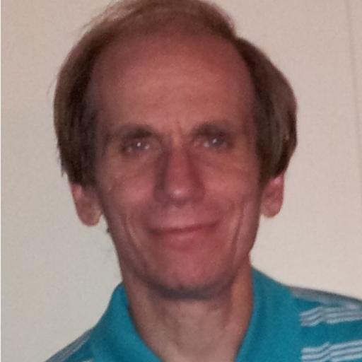 John Seeliger