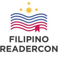 Filipino ReaderCon | Social Profile